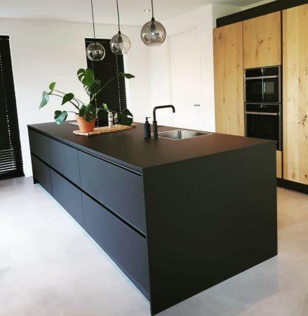 Op Zoek Naar Keukendeurtjes Voor Bestaande Ikea Keuken Keukendeurtjesaffabriek Nl